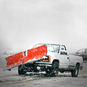 So You Ve Decided To Buy A Plow Truck