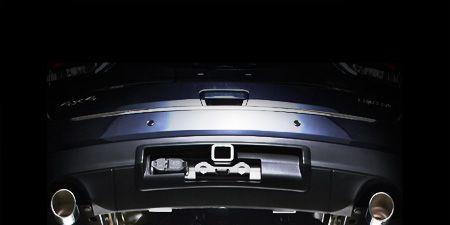 Motor vehicle, Automotive design, Automotive exterior, Engine, Bumper, Machine, Luxury vehicle, Personal luxury car, Automotive engine part, Kit car,