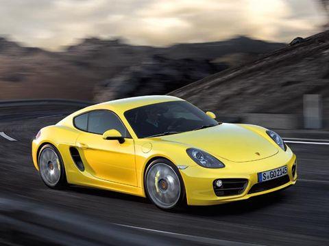 Tire, Wheel, Automotive design, Vehicle, Yellow, Performance car, Car, Rim, Sports car, Hood,