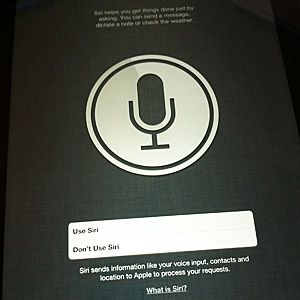 4 Ways to Improve Your Relationship With Siri - Apple iPhone