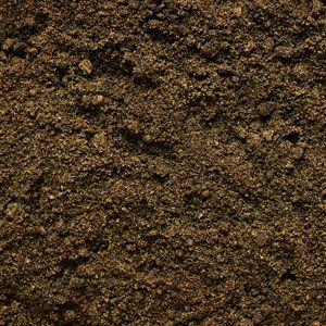 get your soil tested - Garden Soil