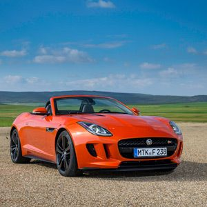 online on f fl sale title copart type for cert vin rebuildable of jaguar in slvg en auto auction ended auctions carfinder ocala lot