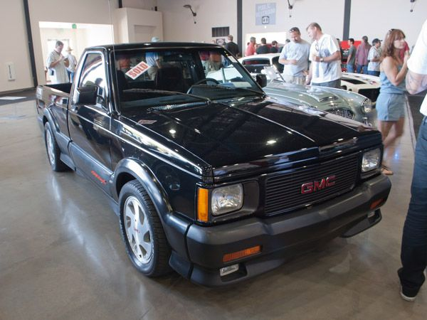 10 rare and rowdy special edition trucks 10 rare and rowdy special edition trucks