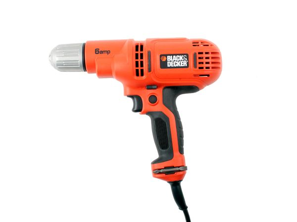 """Craftsman Impact Gun Wrench 8 Amp Electric Heavy Duty 1//2/"""" Corded Power Tool"""