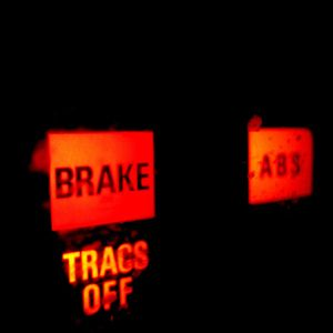 Why Do My Brake Warning Lights Keep Coming On?