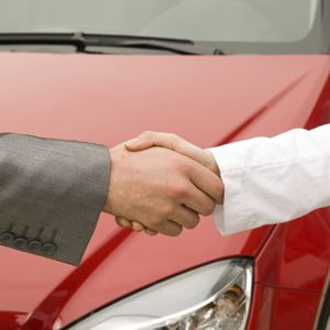 The Smarter Way to Sell Your Car