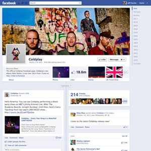 How to Use Facebook: A Beginner's Primer