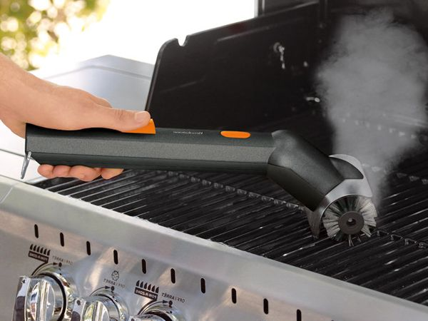 6 Gifts for the BBQ-Loving Dad