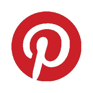Visually Speaking: How to Use Pinterest