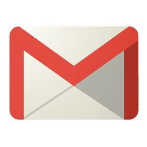 Forwarding Old Email Accounts to Gmail