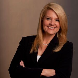 SpaceX President Gwynne Shotwell: The Case for Commercial Rockets