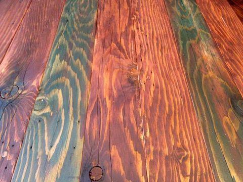 Amber, Orange, Geological phenomenon, Painting,