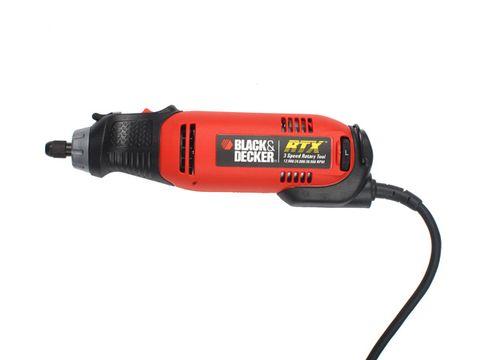 Black & Decker RTX-6
