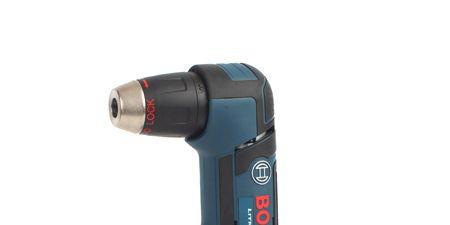 Bosch ADS181-101