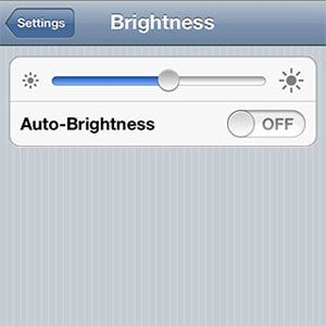 Screen Too Dark? How to Fix Your Phone's Brightness Settings