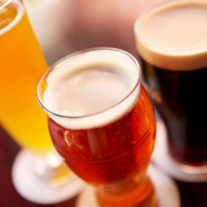 Getting Innovative With Home Brewing Ingredients