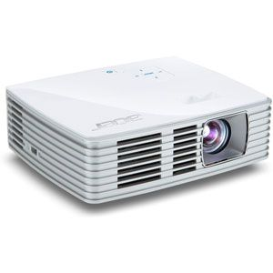Reviewed: Acer's K132 DLP Portable Projector