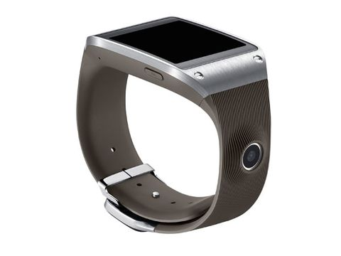 Product, Electronic device, Technology, Grey, Gadget, Metal, Output device, Circle, Steel, Silver,