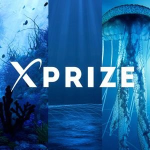 X Prize Foundation to Add 3 New Ocean Competitions