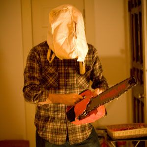tool terror make halloween props with stuff in your garage
