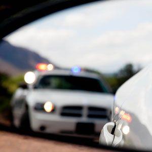 10 Tips to Avoid Speeding Tickets