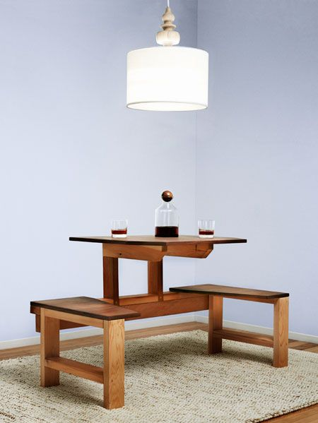 Wood, Table, Furniture, Hardwood, Wood stain, Rectangle, Writing desk, Plywood, Varnish, Desk,