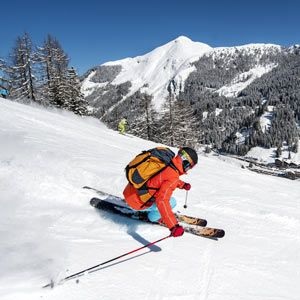 Should You Rent Skis or Buy Them  - Ski Vacations faefb9b2a