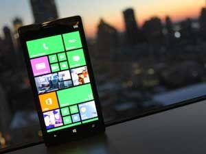 Nokia Lumia Icon: The Windows Phone You'd Actually Want?