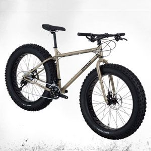 Should You Buy A Fat Bike