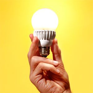 Need Know Light To You Everything About Led Bulbs OiwXZPkuT
