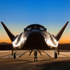 Everything You Need to Know About Dream Chaser, America's Next Space Plane