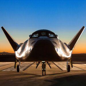 space shuttle program successor - photo #10