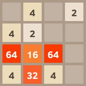 Like Bejeweled, Candy Crush, and countless puzzle games before it, 2048 has eaten up hours, days, weeks of our lives. It's not just about sliding numbered ...