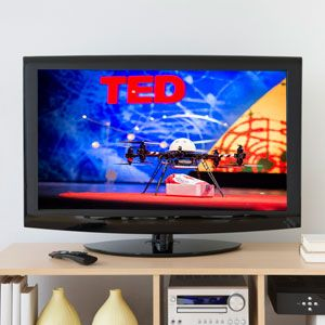 How to Play Video Podcasts on Your Smart TV