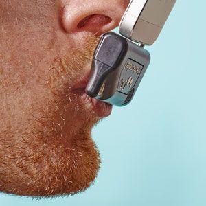 Siri, Am I Wasted? The Smartphone Breathalyzer Showdown