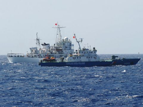 Watercraft, Water, Boat, Naval ship, Naval architecture, Ship, Warship, Ocean, Navy, Sea,