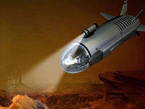 Automotive lighting, Light, Space, Cylinder, Headlamp, Spacecraft,