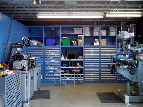 Machine, Technology, Computer accessory, Shelving, Shelf, Engineering, Computer, Computer hardware, Cabinetry, Computer case,