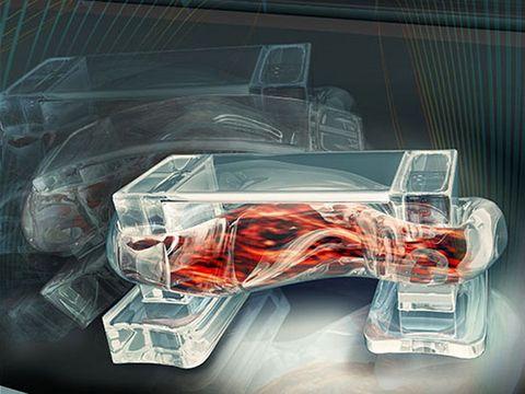 Automotive design, Automotive lighting, Automotive window part, Graphics, Illustration, Transparent material, Fictional character, 3d modeling, Kit car, Hood,