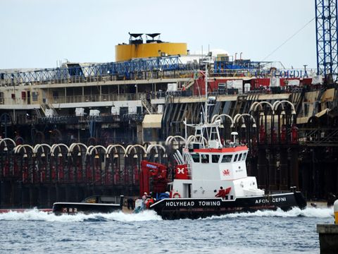 Transport, Water, Watercraft, Waterway, Boat, Channel, Ship, Naval architecture, Machine, Tugboat,