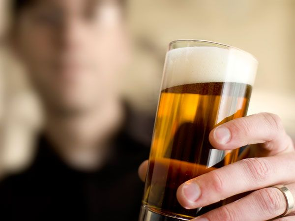 Better Beer from Genetically Engineered Yeast
