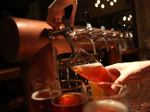 Drink, Alcoholic beverage, Barware, Alcohol, Fluid, Liquid, Glass, Tableware, Drinkware, Distilled beverage,