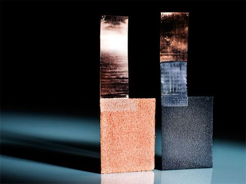 Colorfulness, Tints and shades, Rectangle, Parallel, Still life photography, Silver,