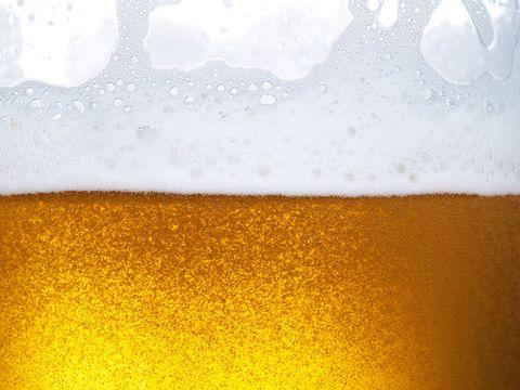 Beer, Liquid, Drink, Alcoholic beverage, Alcohol, Beer glass, Amber, Barware, Tableware, Drinkware,