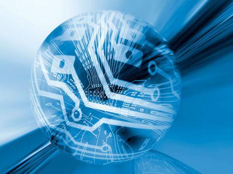 Blue, Electric blue, Azure, Majorelle blue, Graphics, Graphic design,