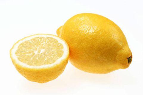 Yellow, Lemon, Citrus, Fruit, Natural foods, Ingredient, Meyer lemon, Produce, Food, Lemon peel,