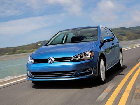 Automotive design, Blue, Daytime, Vehicle, Road, Transport, Car, Automotive mirror, Headlamp, Glass,