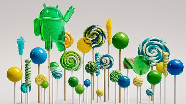 This Is Google's Latest Ploy to Lure Apple Users to Android