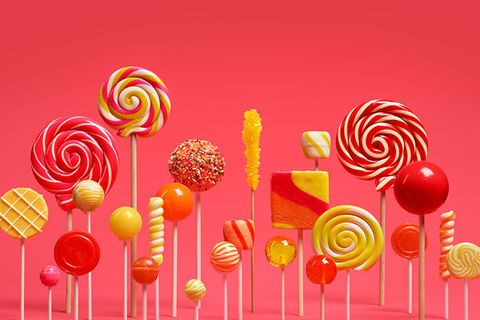 Sweetness, Candy, Confectionery, Food, Ingredient, Stick candy, Hard candy, Lollipop, Colorfulness, Snack,