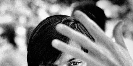 Finger, Hand, Dress shirt, Style, Gesture, Monochrome photography, Wrist, Thumb, Monochrome, Black-and-white,